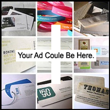 Advertise with On-Line Advertising